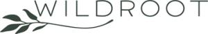 WildRoot_Logo_360x