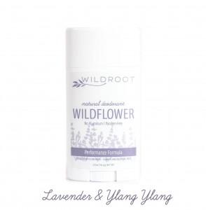 Words-Wildflower_Performance_1024x1024@2x