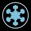 icon-freeze-dried