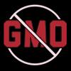icon-gmo-free