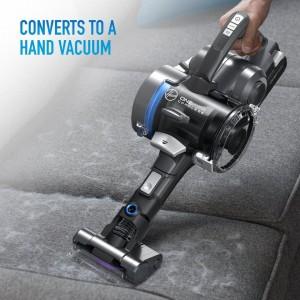 BH53350_ATF_Hand_Vacuum