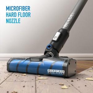 BH53350_ATF_MIcrofiber_Nozzle