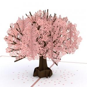 Cherry_Blossom_Detail_1_1024x1024
