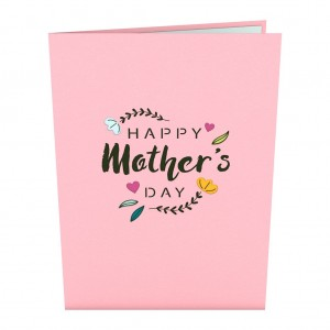 Mother_s_Day_Birdhouse_Cover_1024x1024