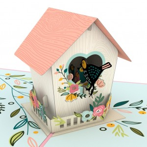 Mother_s_Day_Birdhouse_Detail_1024x1024