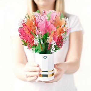 pink_likly_bouquet_insert_1024x1024