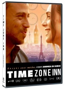 3D-Time-Zone-Inn