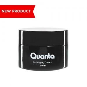 Quanta_New_Product_500x500__12787.1580163526