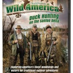 TraditionalWildAmerica_DVD_3D.SMALL