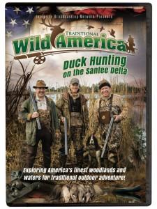 TraditionalWildAmerica_DVD_3D.SMALL