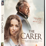 3D_DVDcover_TheCarer_med