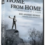 HomefromHome_large