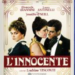 Linnocente_BD_3D