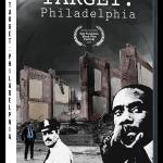 indiepix-3D-Target-Philadelphia