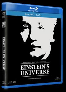 Einstein_BluRay_large
