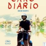 caro-diario_cover