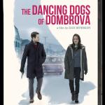 DancingDogs_DVD_3D