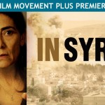InSyria_Premiere
