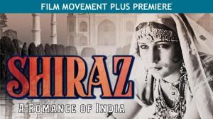 Shiraz_Premiere