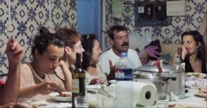 family-dinner-table