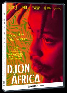 indiepix-3D-Djon-Africa