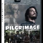 indiepix-3D-Pilgrimage