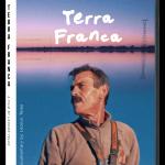 indiepix-3D-Terra-Franca