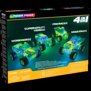 3D_Box_20302_MegaTruck_Backb