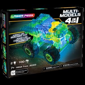 3D_Box_20302_MegaTruck_Front