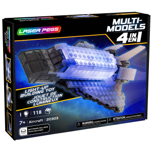 3D_Box_20303_Aircraft_Front