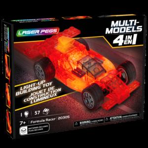 3D_Box_20305_FormulaRacer_Front-500x500