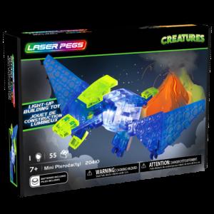 3D_Box_20409_MiniPterodactyl_Front-500x500