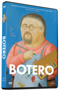 3D_DVD_Botero-large