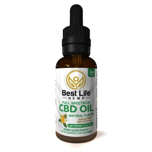 Best-Life-Hemp-Full-Spectrum-CBD-Tincture-Natural-34mg-Lab-Tested