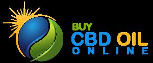 Buy-CBD-Oil-Online-Hemp-Oil-Logo-4