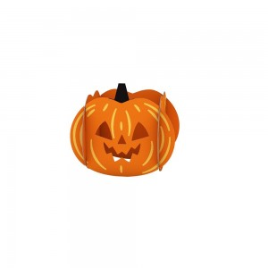 CP2712_hauntedhousedecor_pumpkin1_1024x1024