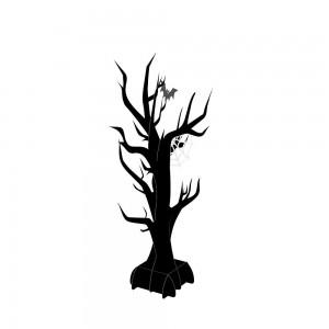 CP2712_hauntedhousedecor_tree_1024x1024