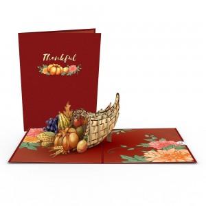 LP2524_ThanksgivingCornucopia_Overview_Cover_1024x1024