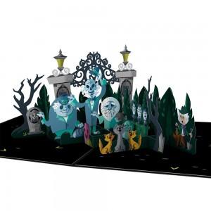 LP2638_DisneyTheHauntedMansion-Detail_1024x1024