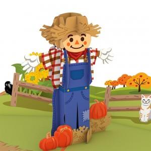 Scarecrow_Detail_WB_1024x1024