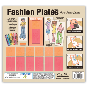 01352z-Fashion-Plates-Retro-Remix_pkg-back
