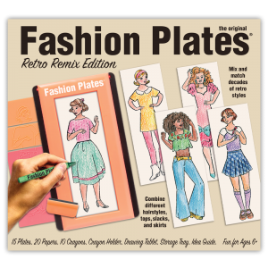 01352z-Fashion-Plates-Retro-Remix_pkg-front