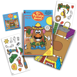 2120Z_Colorforms-PotatoHead-retro_fanned