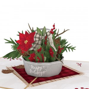 LP2248_Winter_Flower_Basket_Detail_1024x1024