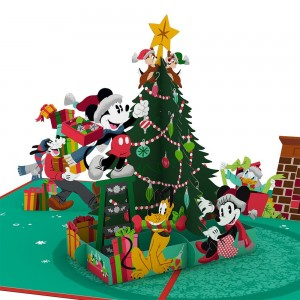 LP2639_Disney_sMickey_Friends-FestiveCheer_Detail_1024x1024