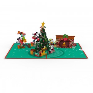 LP2639_Disney_sMickey_Friends-FestiveCheer_Overview_1024x1024