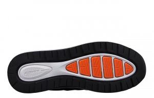 MPHOENIV-135-SOLE