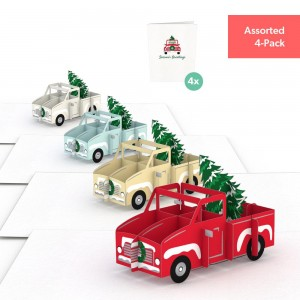 Notecard_4-Pack_-_Holiday_Truck_1024x1024