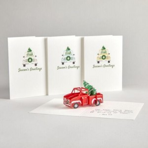 RGB-PA2283_Holiday_Truck_Notecard_4-pack_1024x1024