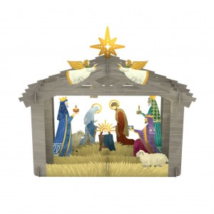 Renders-Decorative_Nativity_Scene_Overview1_1024x1024